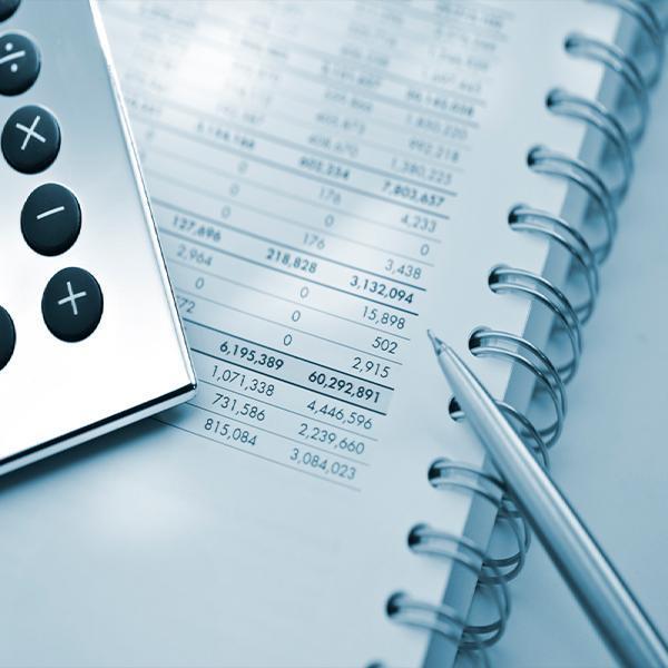 kalkulator zdługopisem